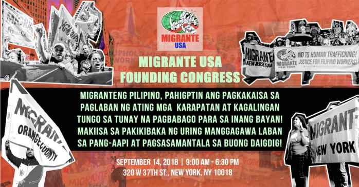 migrante-banner